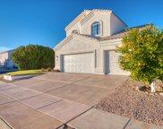 9180 N Eaglestone, Tucson image