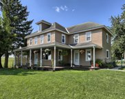 1035 N State Route 934, Annville image