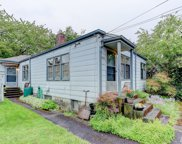 5828 6th Ave NW, Seattle image