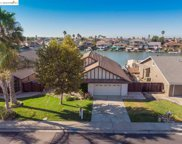 5681 Beaver Ln, Discovery Bay image