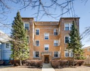 4423 North Hermitage Avenue Unit 1N, Chicago image