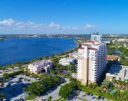 616 Clearwater Park Road Unit #1112, West Palm Beach image