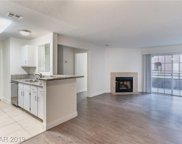 2200 South FORT APACHE Road Unit #1145, Las Vegas image