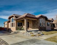 11361 Chambers Drive, Commerce City image