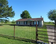 1411 County Road 4104, Greenville image