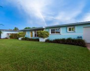 213 Osage, Indian Harbour Beach image