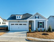 226 Abercorn Circle, Chapel Hill image