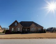 233 Country Mist Drive, Greer image