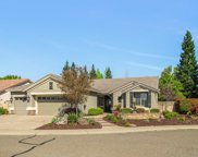 2078  Creekcrest Court, Lincoln image