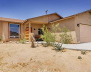 61700 West Parkway, Joshua Tree image