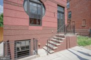 1827 W Diamond   Street Unit #UNIT B, Philadelphia image