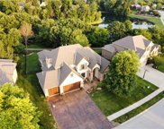 14675 NW 63rd Street, Parkville image