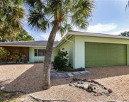 743 Windlass WAY, Sanibel image