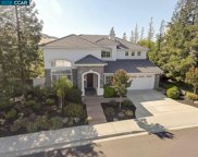 981 Rolling Woods Way, Concord image