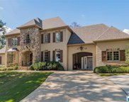 4380 Kings Mountain Ridge, Vestavia Hills image