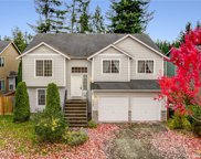 8008 207th St Ct E, Spanaway image