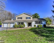 7915 RUNNYMEADE DRIVE, Frederick image