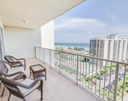 112 Seascape Drive Unit #1508, Miramar Beach image