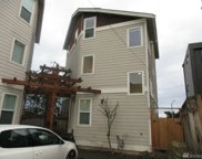 4510 Linden Ave N, Seattle image