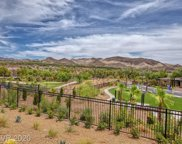 13 Reflection Cove Drive, Henderson image