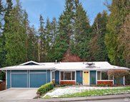 2810 Forest View Dr, Everett image