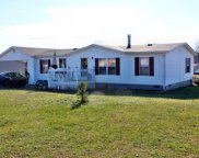 1029 Ridge View Rd, Maryville image