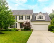 6851 Peachtree Circle, Westerville image