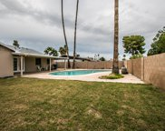 4919 S Country Club Way, Tempe image