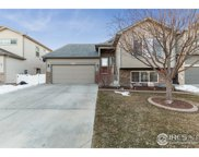 2639 Marshfield Ln, Fort Collins image
