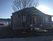 4469 W Osage Rd S, Riverton image