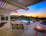 631   S Pathfinder, Anaheim Hills image