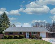 401 Pine, Perrysburg image