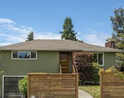 6633 Fauntleroy Wy SW, Seattle image