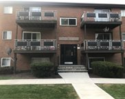 34 Tanager  Road Unit #3401, Monroe image