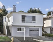 678 Higate Drive, Daly City image