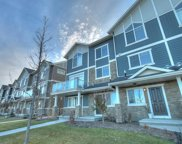 1557 Symons Valley Parkway Nw, Calgary image