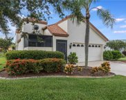 13246 Oak Hill LOOP, Fort Myers image