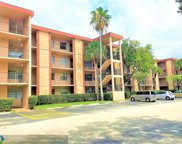 3001 NW 48th Ave Unit 244, Lauderdale Lakes image