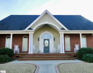 950 Five Forks Road, Liberty image
