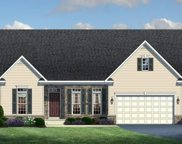 10465 Long Branch  Drive, Brownsburg image