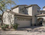 20802 N Grayhawk Drive N Unit #1027, Scottsdale image