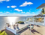 1330 Potlatch Beach Road, Tulalip image