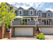 14259 Empire Court, Apple Valley image