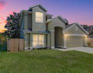 2899 Pebble Creek, Melbourne image