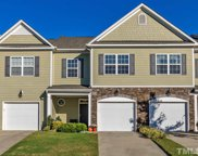 3835 Wild Meadow Lane, Wake Forest image