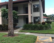 4315 45th Avenue W Unit 104, Bradenton image