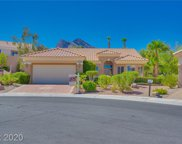 10904 Hot Oak Court, Las Vegas image