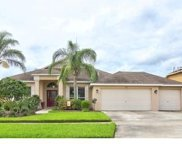5115 Coopers Hawk Court, Valrico image