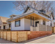 1922 East 18th Avenue, Denver image