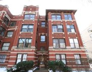 1221 East Hyde Park Boulevard Unit 1, Chicago image